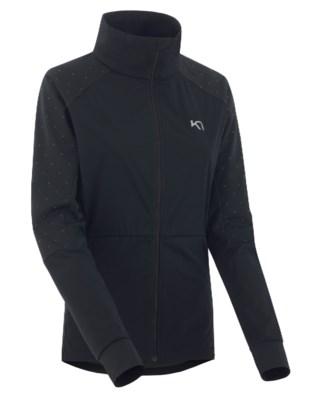 Signe Jacket W