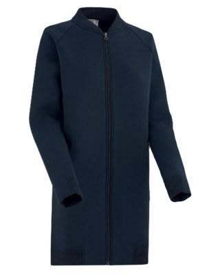 Hau Jacket W