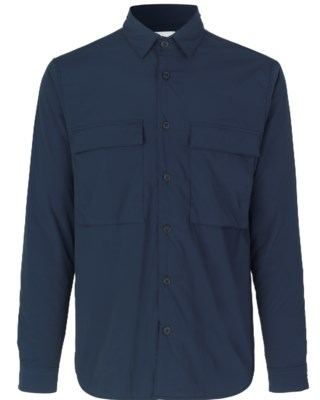 Coney Shirt 10633 M
