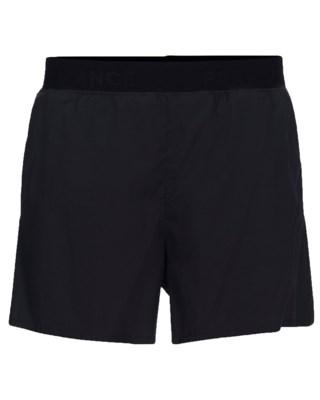 Max Shorts M