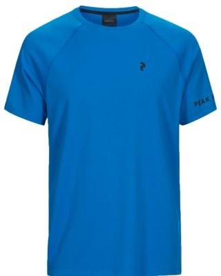 PROCO2 S/S T-Shirt M