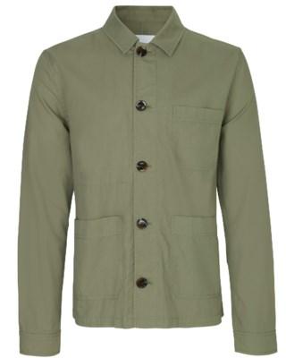 Worker Jacket 10932 M