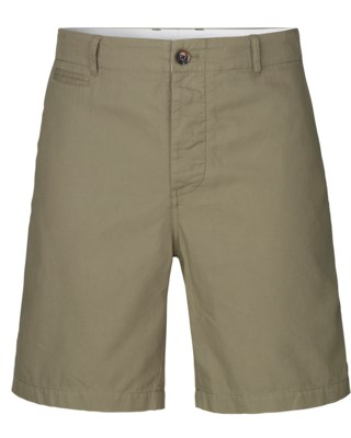 College Shorts 10932 M