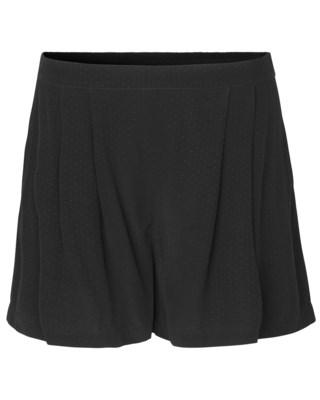 Ganda Shorts 10458 W