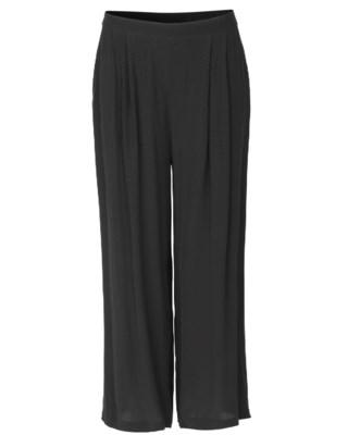 Ganda Trousers 10458 W