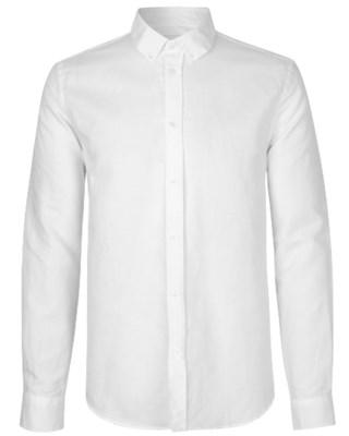 Liam CX Shirt M