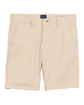 Regular Sunbleached Shorts M