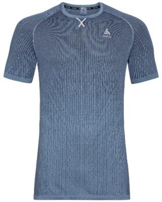 Ceramicool Blackcomb Pro S/S T-Shirt M