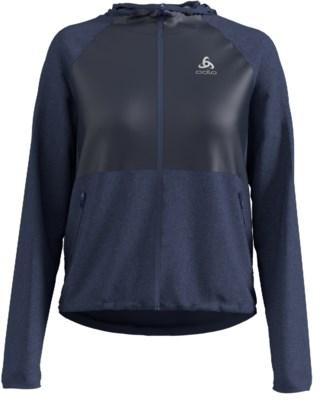 Millennium Linencool Pro Jacket W