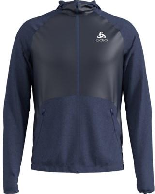Millennium Linencool Pro Jacket M