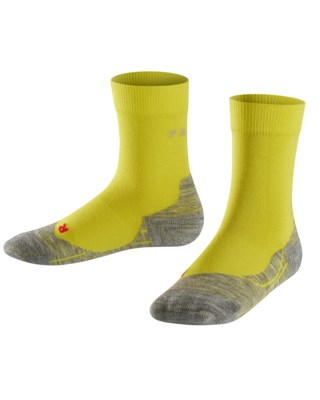 RU4 Kids Running Sock