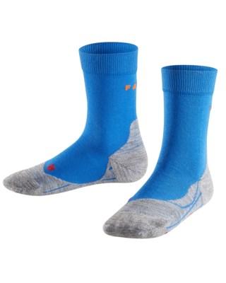 RU4 Kids Running Sock