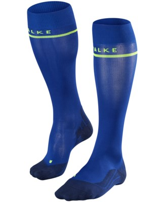 Energizing Cool Knee-high W3 M
