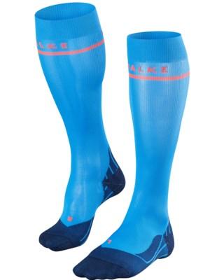 Energizing Cool Knee-high W1 W