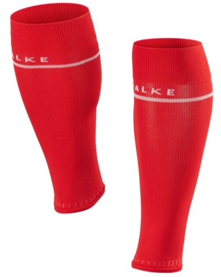 Energizing Tube Cool Knee-high Sock M
