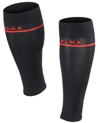 Energizing Tube Cool Knee-high Sock W