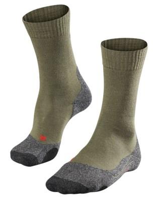 TK2 Trekking Sock M