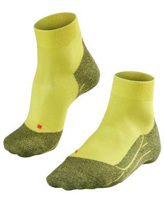 RU4 Light Running Sock M