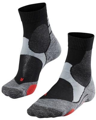 BC3 Biking Sock M