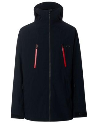Shell 3L Jacket M