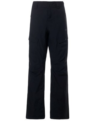 Snow Insulated Pant 2L W