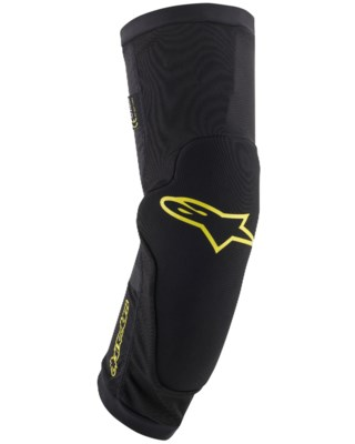 Paragon Plus Knee Guard