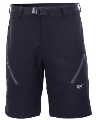 Tåby Shorts M