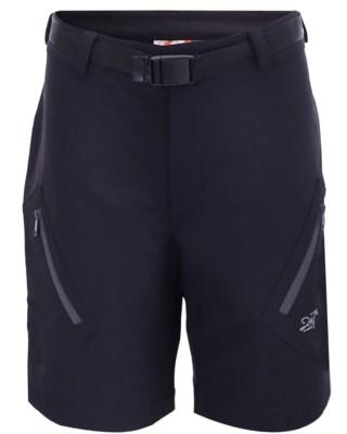 Tåby Shorts W