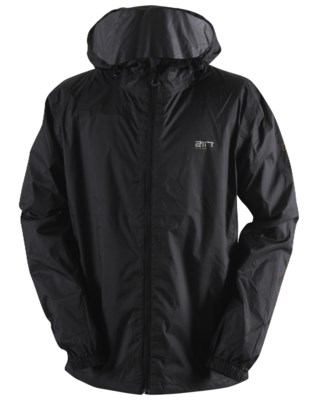 Vedum Rain Jacket M