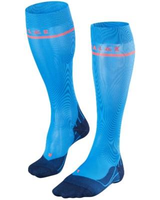 Energizing Cool Knee-high W2 W