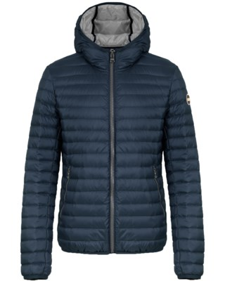 Light Down Jacket 1277 M