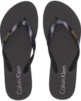 FF Sandal W