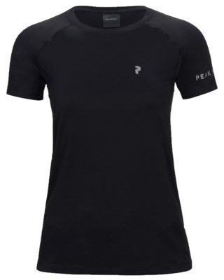 PROCO2 S/S T-Shirt W