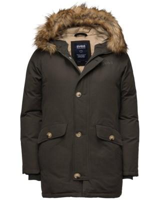Smith Jacket M