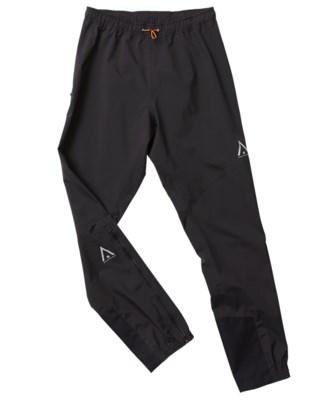 Hybrid Pant M