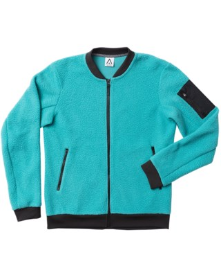 Rock Jacket M