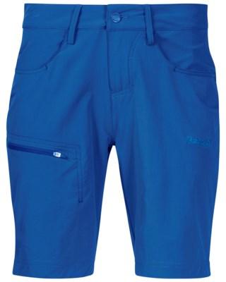 Moa Shorts W