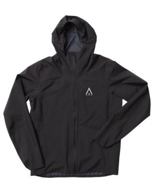 Hybrid Jacket M