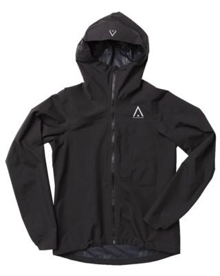 Bare Jacket W