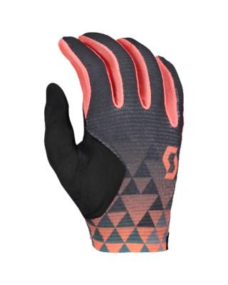 Ridance LF Glove