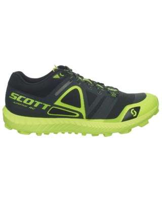 Supertrac RC Shoe W