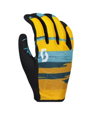 Traction LF Glove