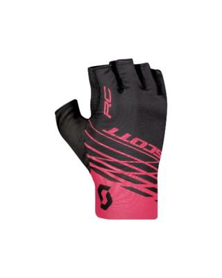 RC SF Glove JR