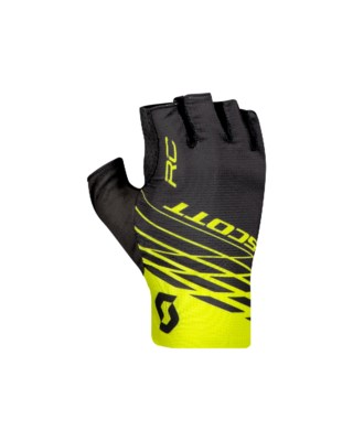 RC SF Glove JR