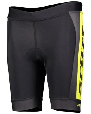 RC Pro Shorts JR