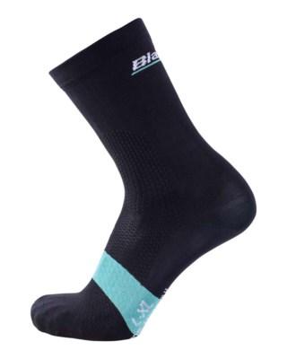 Reparto Corse Sock
