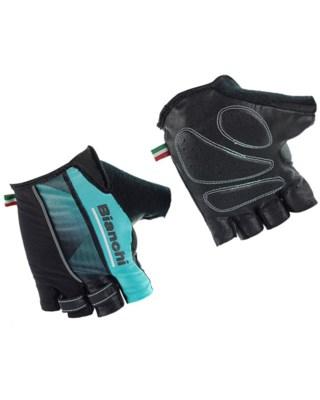 Sport Line Summer Glove