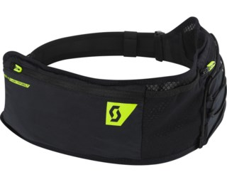 Trail RC TR Belt