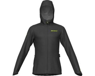 RC Run Waterproof Jacket M