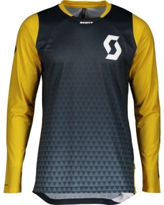 Trail Vertic L/SL Shirt M